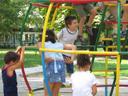kids_playground.jpg