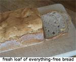breadsfromannaglutenfree.jpg