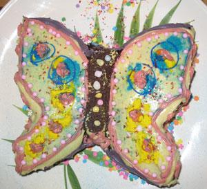 butterflycakejpg.jpg