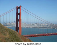 goldengatebridge2.jpg