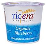 riceyogurt.jpg