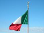 italianflag3.jpg