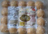 braziliancheesebread.jpg