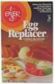 eggreplacer.jpg