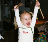 piper-cooking1.jpg