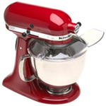 kitchenaidmixer.jpg