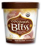 coconutblisschocolate.jpg