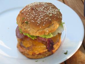 glutenfreehamburger.jpg