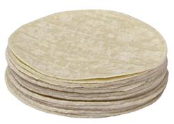 corntortillas.jpg
