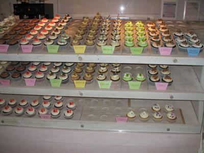 swirlzcupcakes.jpg