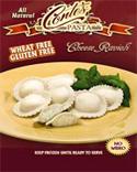 contes-gluten-free-ravioli