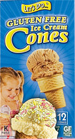gluten-free-ice-cream-cones1