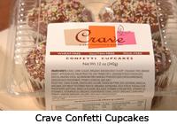 cravecupcakes