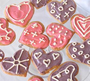 gluten-free-valentines-cook1