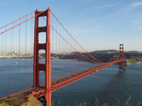 goldengatebridge3