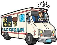 ice_cream_truck