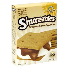 smoreables