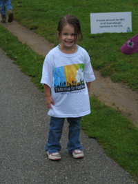 anniefoodallergywalk