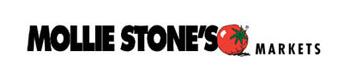 mollie_stones_market
