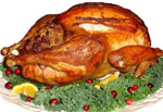 glutenfreethanksgivingturke