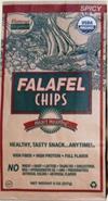 falafelchips
