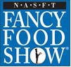fancyfoodshow