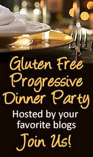 gluten-free-progessive-dinner-party