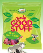 goodygoodstuffcandy