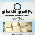 plushpuffsmarshmallows