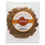 wowpeanutbuttercookie