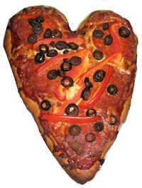 heartpizza3