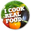 icookrealfood