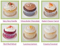 migletsbakerycupcakes