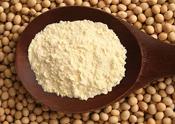 soyflour1