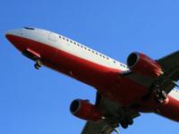airplane1