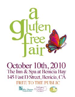 a-gluten-free-fair-benicia