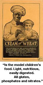 creamofwheat2
