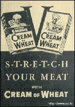creamofwheat3