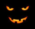 halloweenpumpkin