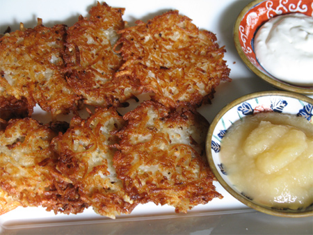 gluten-free-egg-free-latkes2