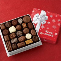 seescandies2010