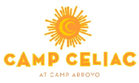 campceliac