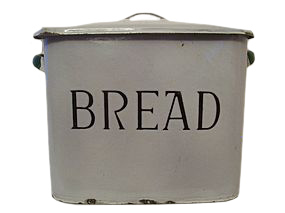 gluten-free-bread-box1