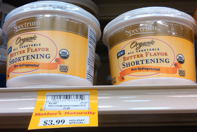 spectrum-shortening-butter1