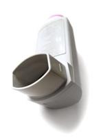 asthma-inhaler1