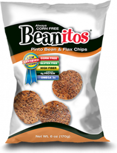 beanitos-corn-free-chips