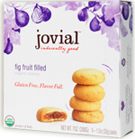jovial-fig-cookies