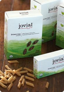 jovial-gluten-free-pasta