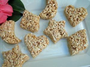 gluten-free-rice-crispy-tre