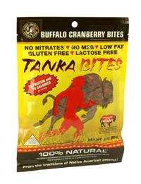 tanka-bites